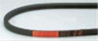 三ツ星ベルト オレンジラベルVベルト LC形 LC-384