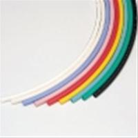 ニッタ・ムアー FS スポット溶接配管用 FS-4-12×8.5-RE-100M