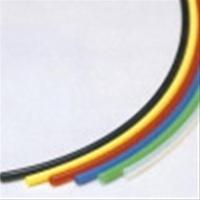ニッタ・ムアー ナイロンチューブ N2 多目的用途配管用 N2-4-6×4.5-GN-100M