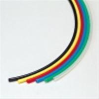ニッタ・ムアー PL クリーン配管用(柔軟) PL-4-4×2-MW-100M