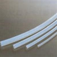 ニッタ・ムアー TES塗装用(柔軟、耐摩耗) TES-4-8×6-CWH-100M