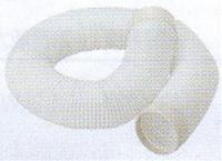 ナカトミ (NAKATOMI) EDS-3H 伸縮タイプ 排熱延長ダクト3m