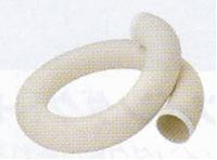 ナカトミ (NAKATOMI) EDW-3H ツインダクト用 排熱延長ダクト3m