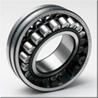 NSK 日本精工 ベアリング 22219 自動調心ころ軸受円筒穴形