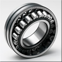 NSK 日本精工 ベアリング 22314 自動調心ころ軸受円筒穴形