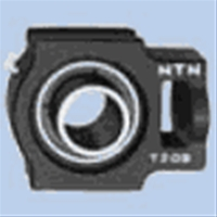 NTN テークアップ形ユニット 給油式 UCT216D1