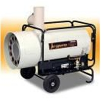 超ポイントアップ祭 オリオン機械 HS290-L 熱交換式温風機 ジェットヒーターHS, キムラヤ 5b9d75d0