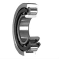 【正規通販】 NTN ベアリング NJ228:伝動機 円筒ころ軸受 店-DIY・工具