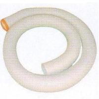 スイデン Suiden 品コード 2356000000 延長排気ダクト φ175(内径)×4m