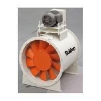 スイデン Suiden SBF-V50-5 3相200V ベルト駆動型送風機 50Hz