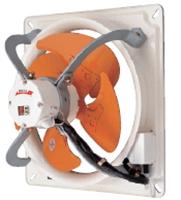 スイデン Suiden SCF-40DD1 換気扇 有圧換気扇 40cmタイプ 標準型