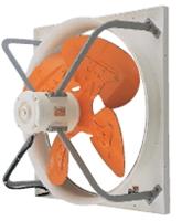 スイデン Suiden SCF-40DD3 換気扇 有圧換気扇 40cmタイプ 標準型