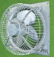 スイデン Suiden SCFG-60 換気扇 安全リアガード(オプション)