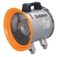 驚きの価格 スイデン Suiden Suiden 3相200V SJF-300C-3 3相200V SJF-300C-3 ジェットスイファン, Beard Store:d8d90a27 --- bucketsandspades.co.uk