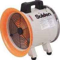 【予約】 スイデン Suiden 3相200V SJF-300RS-3 Suiden 3相200V スイデン ジェットスイファン, ZUCA SHOP OSAKA:04ad081a --- bucketsandspades.co.uk