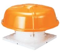 スイデン Suiden SRF-R40F 換気扇 屋上換気扇 40cmタイプ 標準型