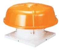 スイデン Suiden SRF-R40FC 換気扇 屋上換気扇 40cmタイプ 防食型