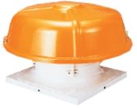 国内発送 スイデン Suiden SRF-R50FD1 換気扇 換気扇 屋上換気扇 スイデン 50cmタイプ 50cmタイプ 耐圧防爆型, リブレイン:0cb05d4d --- bucketsandspades.co.uk