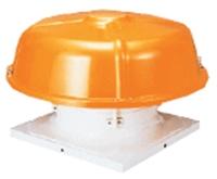 スイデン Suiden SRF-R50FN 換気扇 屋上換気扇 50cmタイプ 自然換気型