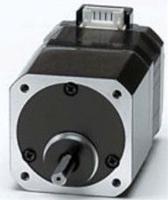 男女兼用 シナノケンシ P-PMSA-U42D1-SF ステッピングモーター お求めやすく価格改定 取付42mm 片軸タイプ ギヤボックス仕様
