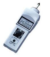 日本電産シンポ (SHIMPO) DT-105N デジタル回転速度計 (ハンドヘルドタイプ)