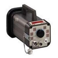 日本電産シンポ (SHIMPO) DT-311P (印刷機用汎用形) デジタルストロボスコープ