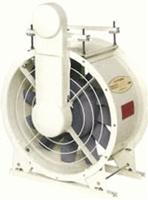【爆売り!】 FM-580K 送風機 静岡製機静岡製機 FM-580K 送風機, 丹波市:aecb647b --- bucketsandspades.co.uk