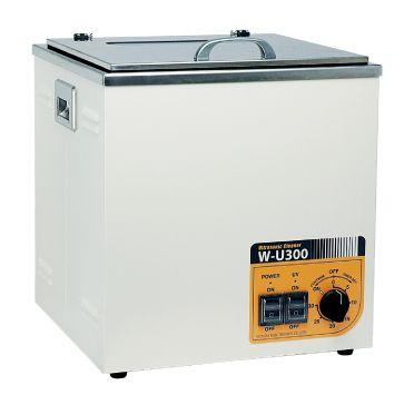 本多電子 W-U300 超音波UV洗浄機
