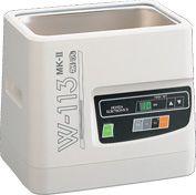 本多電子 W-113MK-II 卓上型超音波洗浄機