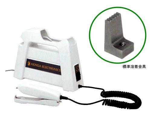 本多電子 SONAC-37本多電子 SONAC-37 超音波ミニ溶着器, 福薬本舗:88502c17 --- officewill.xsrv.jp