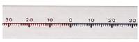 三好パイジョン 角シャフト 目盛り付(エッチング) SS25300SEC センター