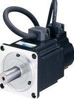 高品質の激安 FALDIC-Wシリーズ:伝動機 サーボモータ 店 GYS101DC2-T2A 富士電機-DIY・工具