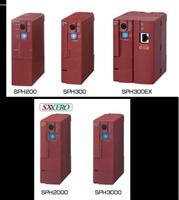 富士電機 NP1PM-256H プログラマブルコントローラ MICREX-SX SPHシリーズ