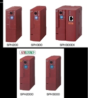 富士電機 NP1PS-32 プログラマブルコントローラ MICREX-SX SPHシリーズ