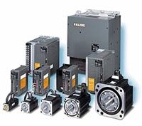 【本物新品保証】 富士電機 RYS152S3-VVS RYS152S3-VVS 富士電機 サーボアンプ FALDIC-αシリーズ, アサヒパック:14f0cbb8 --- fotomat24.com