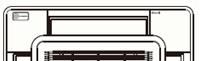 日立 P-AP160NABE 業務用エアコン 化粧パネル(人感センサー付き) フィルター自動清掃用 てんかせ4方向 ニュートラルホワイト
