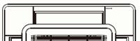 日立 P-AP160NAU1R 業務用エアコン 化粧パネル 高湿度対応(昇降グリル用) てんかせ4方向 ニュートラルホワイト