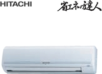 安い割引 日立 シングル RPK-AP80SHJ1 業務用エアコン 省エネの達人 RPK-AP80SHJ1 かべかけ シングル 省エネの達人 単相200V 80型(3.0馬力相当), PRIMACLASSE:be7fcd38 --- 14mmk.com