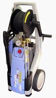 クランツレ Profi 175TST モーター式冷水高水圧洗浄機 三相200V 60Hz 年末 ホワイトデー キャンセル・変更について 出産内祝 特売限定 販促品