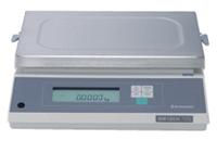 島津製作所 BW52KS 精密台はかり BW-Kシリーズ(ひょう量52kg)