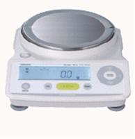 島津製作所 TXB6200L 電子天びん TXBシリーズ(ひょう量6200g)