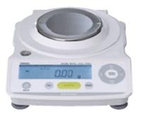 売れ筋商品 TXBシリーズ(ひょう量620g):伝動機 TXB622L 島津製作所 電子天びん 店-DIY・工具