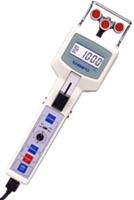 日本電産シンポ SHIMPO DTMX-20C デジタルテンションメータ 高機能ハンドヘルド型