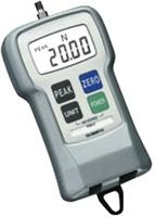 日本電産シンポ SHIMPO FGJN-2 デジタルフォースゲージ 経済タイプ