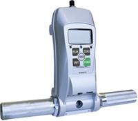 日本電産シンポ SHIMPO FGPX-250H 高機能デジタルフォースゲージ 高荷重通信強化タイプ