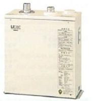 サンポット CUG-166CSR F 石油温水暖房ボイラー
