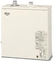 サンポット CUG-166FMR O 石油温水暖房ボイラー
