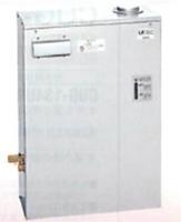 新作人気 店 石油温水暖房ボイラー:伝動機 CUG-376CSO サンポット-DIY・工具