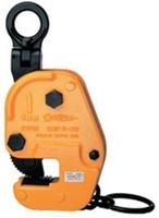 【感謝価格】 GVC2Eスーパーツール GVC2E 横吊クランプ(ロックハンドル式自在シャックルタイプ), 西海橋物産館:c43dc838 --- annhanco.com
