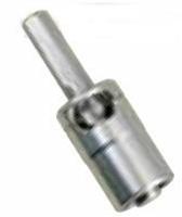 タブチ UPBTB-25 面取り器 電動ドライバービット ライトエアー
